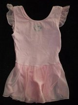 Jacques Moret Pink Gymnastics Dance Leotard in Bolingbrook, Illinois