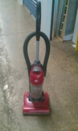Royal Dirt Devil Easy Clean Bagless Motor Driven Vacuum in Chicago, Illinois