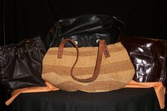 Assorted Purses (T=18/26) in Fort Campbell, Kentucky