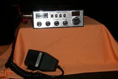 Cobra 25 LTD Classic CB Radio (T=21) in Fort Campbell, Kentucky