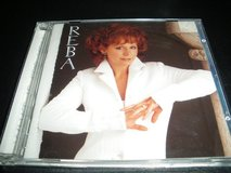 Reba McEntire What If It's You CD in Joliet, Illinois